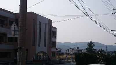 s-kasumi.jpg